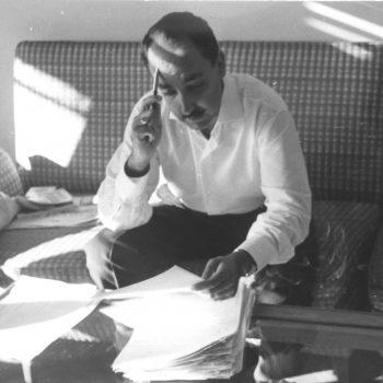 D. Manuel Díaz Rijo