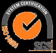 logo-certificados-isos-14001