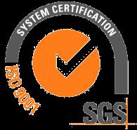 logo-certificados-isos-9001