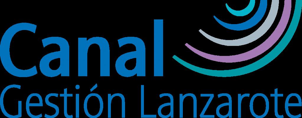 Versión horizontal de la marca
