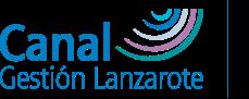 Canal Gestión Lanzarote